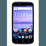 Désimlocker son téléphone Coolpad CP3636A