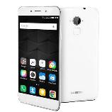 Débloquer son téléphone coolpad Note 3