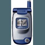 Désimlocker son téléphone COSUN Q828