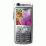 Désimlocker son téléphone Curitel GU-1100