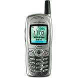 Débloquer son téléphone curitel HX-525B