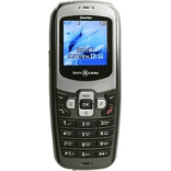 Débloquer son téléphone Curitel HX-575