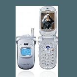 Débloquer son téléphone curitel PG-S1200