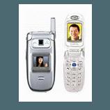 Débloquer son téléphone curitel PG-S5500A