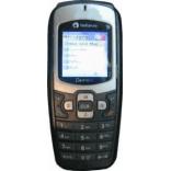 Débloquer son téléphone curitel PS-E100