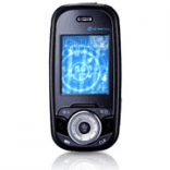 Débloquer son téléphone curitel PT-L2200