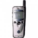 Désimlocker son téléphone CyberBell CB-100