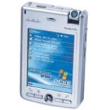 Débloquer son téléphone dallab DP900