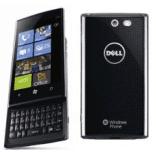 Débloquer son téléphone Dell Venue Pro