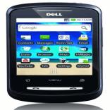 Désimlocker son téléphone Dell XCD28