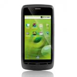 Désimlocker son téléphone Dell XCD35