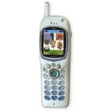 Désimlocker son téléphone Densa c402de