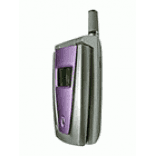 Désimlocker son téléphone Dnet TG601