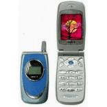 Désimlocker son téléphone Dnet TG602