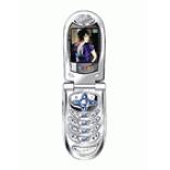Désimlocker son téléphone Dnet TG901