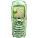 Débloquer son téléphone dnet XG3D