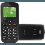 Désimlocker son téléphone Doro 508