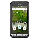 Désimlocker son téléphone Doro 8030