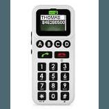 Débloquer son téléphone doro HandlePlus 334