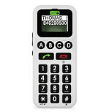Désimlocker son téléphone Doro HandlePlus 334