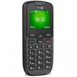 Débloquer son téléphone doro PhoneEasy 510