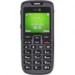 Désimlocker son téléphone Doro PhoneEasy 515