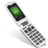 Débloquer son téléphone doro PhoneEasy 605