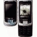 Débloquer son téléphone E28 E2882