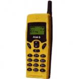 Désimlocker son téléphone Eastcom EG755
