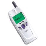 Désimlocker son téléphone Eastcom EL610