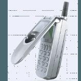 Désimlocker son téléphone Eastcom EL720