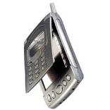 Débloquer son téléphone eishi I-P88