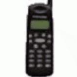 Débloquer son téléphone Electronica BT-009