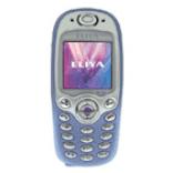 Désimlocker son téléphone Eliya E350