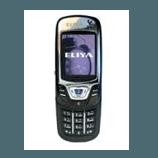 Débloquer son téléphone Eliya F608+