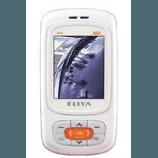 Désimlocker son téléphone Eliya I702