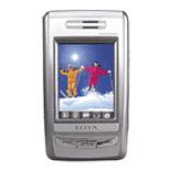 Désimlocker son téléphone Eliya I901
