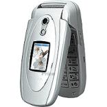 Désimlocker son téléphone Eliya S568