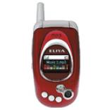 Désimlocker son téléphone Eliya S611