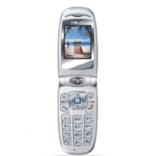 Débloquer son téléphone emol EL-980
