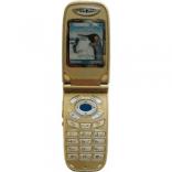 Débloquer son téléphone emol EL908
