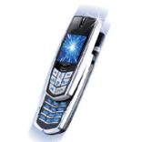 Débloquer son téléphone emol ESC-6