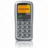 Désimlocker son téléphone Emporia V29 Talk Premium