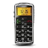 Débloquer son téléphone emporia V29i