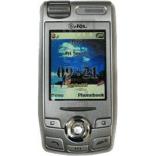 Débloquer son téléphone enol E400S
