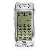 Désimlocker son téléphone Enteos i-GO 500