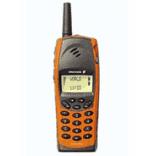 Débloquer son téléphone ericsson R250s Pro