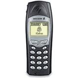Désimlocker son téléphone Ericsson R300d