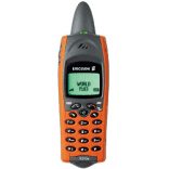 Débloquer son téléphone ericsson R310