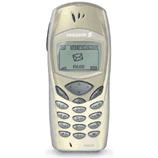 Débloquer son téléphone ericsson R600